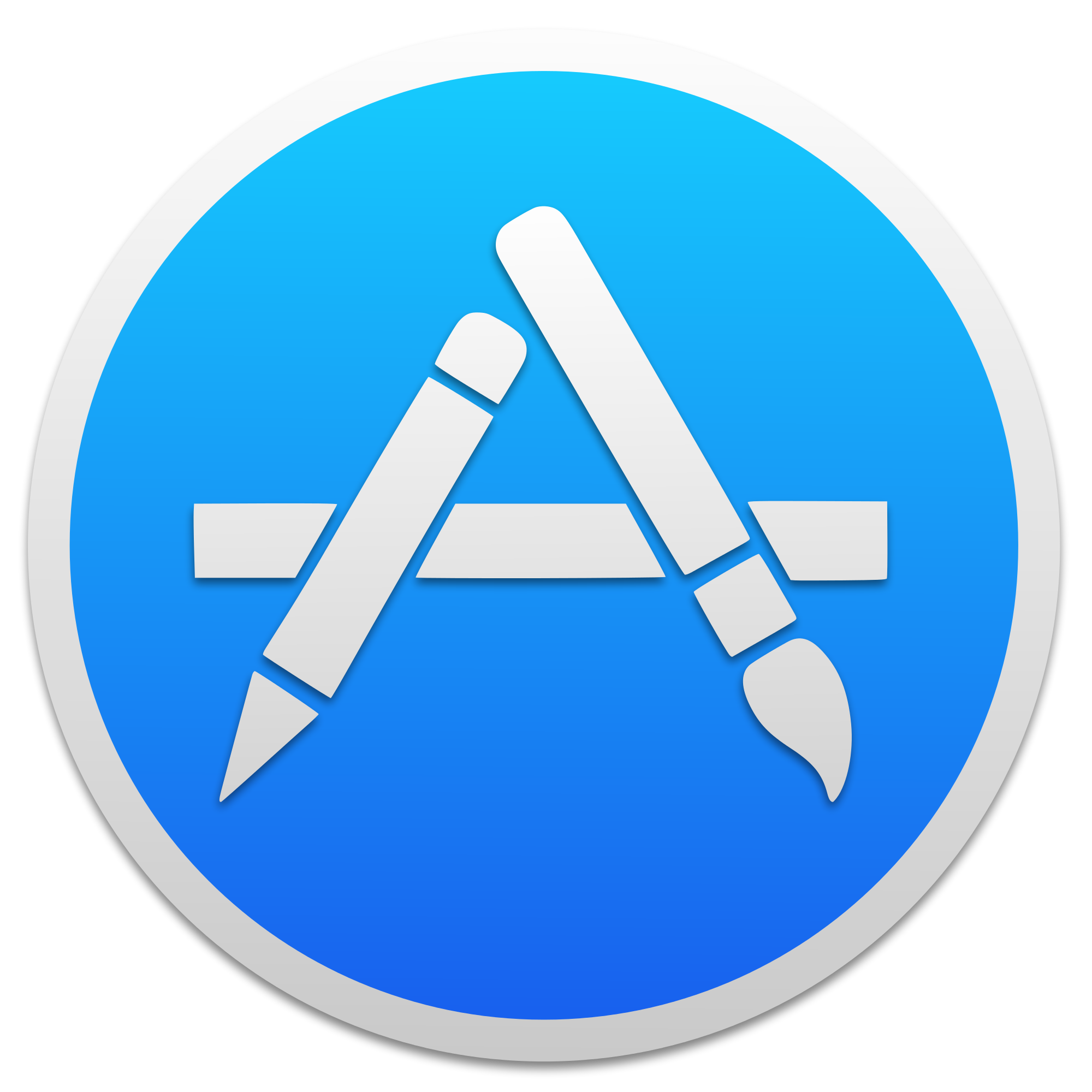 App_Store_OS_X.svg