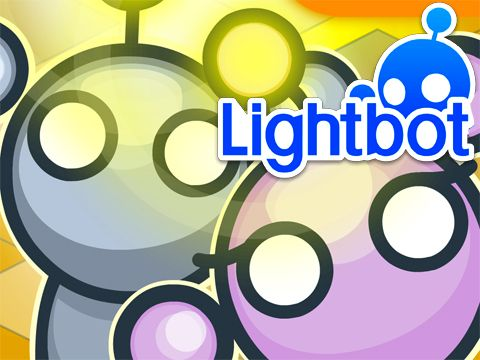 lightbot-logo