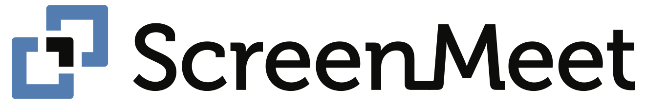 screenmeet-logo