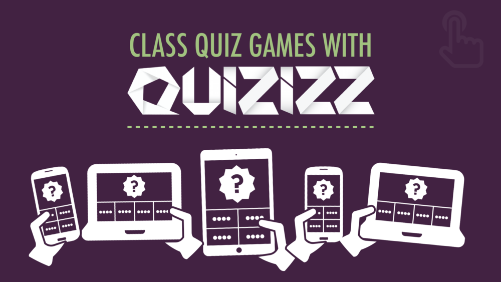 quizizz_class_games
